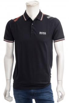 BOSS GREEN Poloshirt PAULE PRO 2