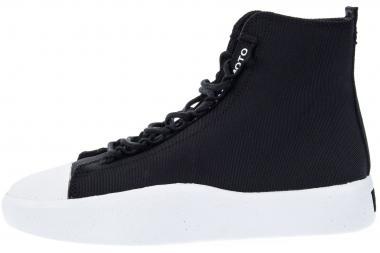 Y-3 YOHJI YAMAMOTO Sneaker Y-3 BASHYO