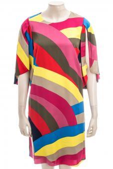 STEFFEN SCHRAUT Kleid SUMMER FRESHNESS DRESS