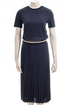 BOSS ORANGE Kleid DAPLIS