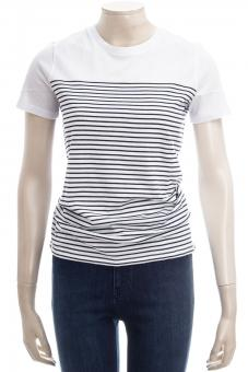 BOSS ORANGE T-Shirt TEFRESH