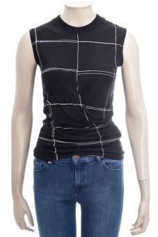 BOSS BLACK Shirt ESANTA