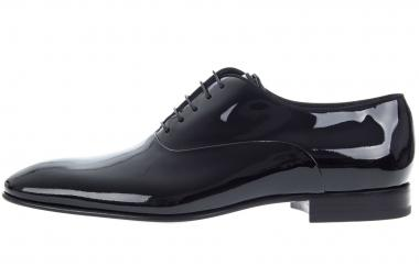HUGO BOSS HBB Schuh EVENING OXFR