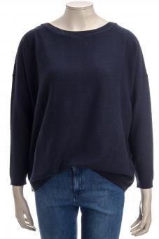 BOSS ORANGE Pullover IVITTA