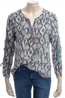 AIRFIELD Bluse BL-105 BLOUSE