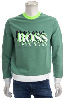 BOSS ORANGE Sweatshirt WARDOR