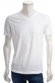 HUGO BOSS HBC Shirt TCHAP
