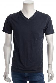 BOSS ORANGE Shirt TYXX