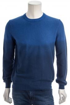 BOSS ORANGE Pullover KARVIACH