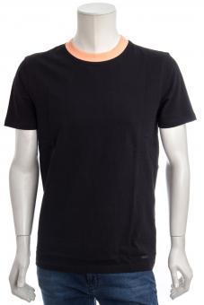 BOSS ORANGE Shirt TPALM 2