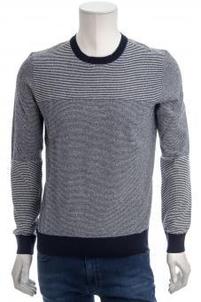 BOSS ORANGE Pullover KAPOWE