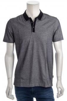 BOSS BLACK Sweatshirt PIKET