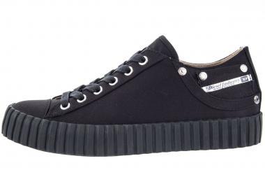 DIESEL Sneaker S-EXPOSURE CLC W