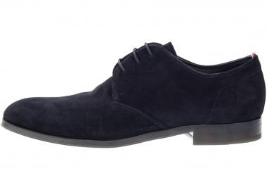HUGO Schuhe BOHEME-DERB