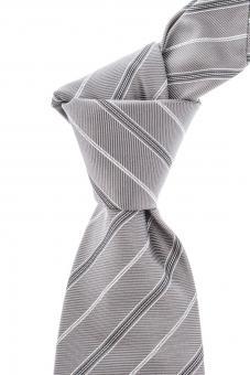 HUGO BOSS HBB Krawatte TIE 7,5