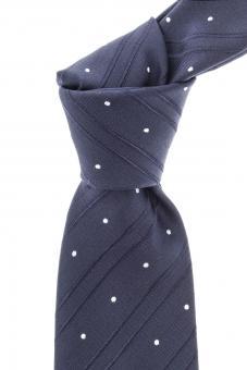 HUGO BOSS HBB Krawatte TIE 6