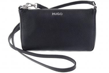HUGO Tasche MAYFAIR MINI BAG