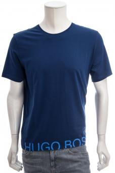 BOSS BLACK T-Shirt IDENTITY T-SHIRT