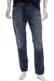 DIESEL Jeans KROOLEY CB-NE