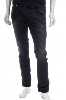 DIESEL Jeans KROOLEY NE