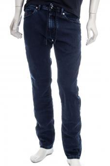 DIESEL Jeans THOMMER CB-NE