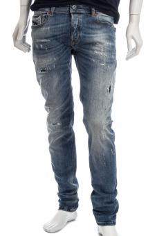 DIESEL Jeans SLEENKER L34