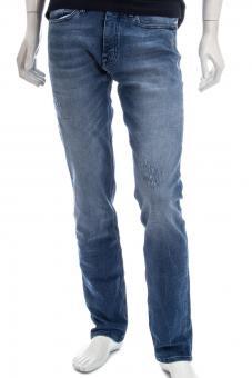 HUGO BOSS HBC Jeans DELAWARE BC-L-P- TAKE