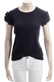 STEFFEN SCHRAUT Shirt ROMANTIC RUFFLE SHIRT