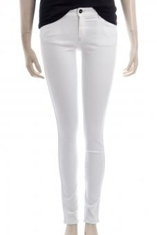 DIESEL Jeans SLANDY L34