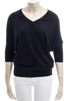 STEFFEN SCHRAUT Sweatshirt SUMMER LOVE SWEATER