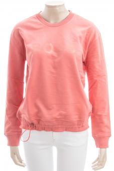 BOSS ORANGE Sweatshirt TALASTIC