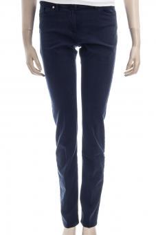 AIRFIELD Jeans JPL-150 JEANS
