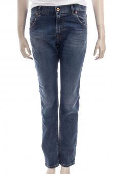 DIESEL Jeans KRAILEY-B-NE