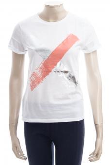 BOSS ORANGE Shirt TEPAINT