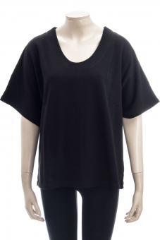 MCQ ALEXANDER MCQUEEN Shirt TOP