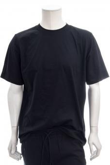 Y-3 YOHJI YAMAMOTO Shirt M YSKULL SS TEE