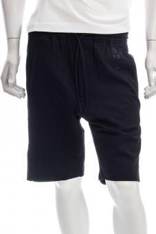Y-3 YOHJI YAMAMOTO Shorts U NEW CLASSIC SHORT