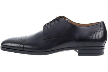 BOSS BLACK Schuhe KENSINGTON