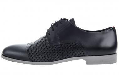 HUGO Schuhe SMART DERB BOPF