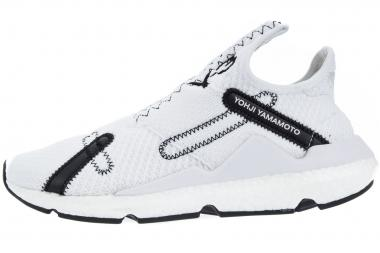 Y-3 YOHJI YAMAMOTO Sneaker Y-3 REBERU