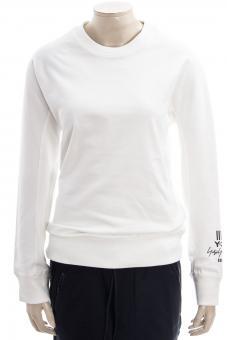 Y-3 YOHJI YAMAMOTO Sweatshirt U NEW CL CRW SWT