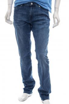 HUGO BOSS HBB Jeans DELAWARE3-1