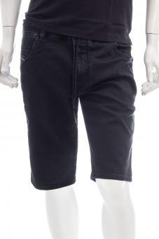 DIESEL Shorts D-KROOSHORT NE