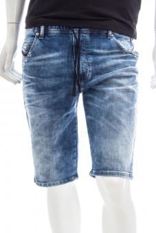 DIESEL Shorts D-KROOSHORT-T