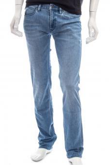 HUGO Jeans HUGO 708
