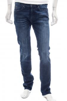 HUGO BOSS HBC Jeans CHARLESTON BC