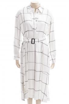 BOSS BLACK Kleid DALMIE 1