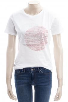 BOSS ORANGE Shirt TEMOIRE