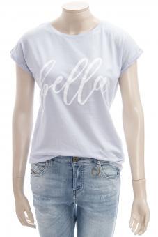JUVIA T-shirt CO JERSEY T-SHIRT