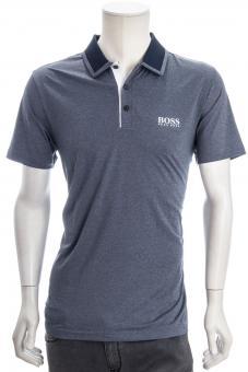 BOSS GREEN Poloshirt PAULE PRO 1